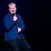 Gaffigan Event #4 (Phil Humnicky)